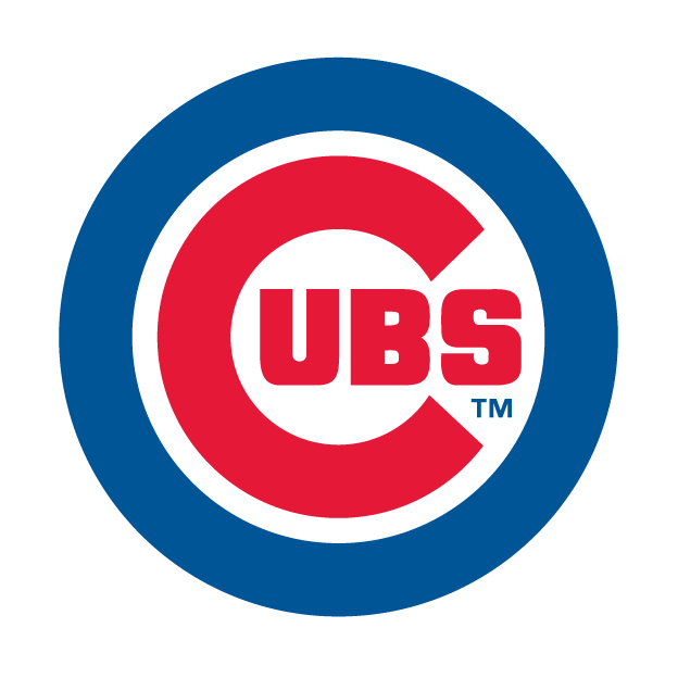 2011 Chicago Cubs: Too many rebound years are needed for the Cubbies